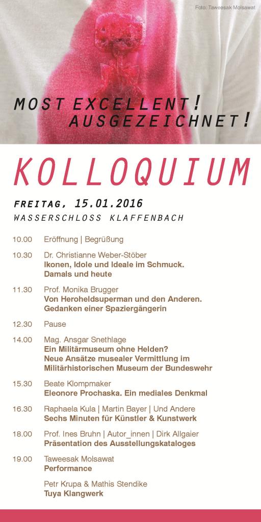 Flyer Kolloquium 08-01-16_Seite_1