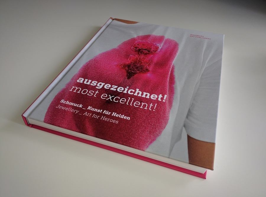 most_excellent_buch